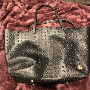 Vince Camuto Tote!